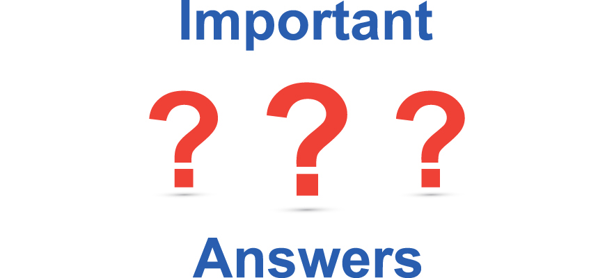 3 Important Questions to Ask Merchants in Orlando