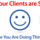 When Clients in Orlando are Satisfied with 1Quest Payment Solutions